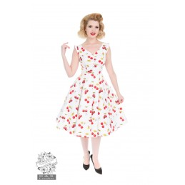 Pin Up Grandes Addict Grandes Up Pin Tailles Addict Pin Tailles Tailles Grandes 1JlKcTF3