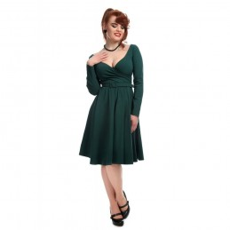 Robe Nicky Green