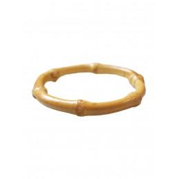 Bracelet tiki bamboo