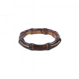 Bracelet  bamboo Sia