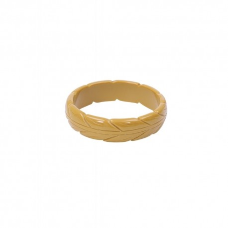 Bracelet Sandra