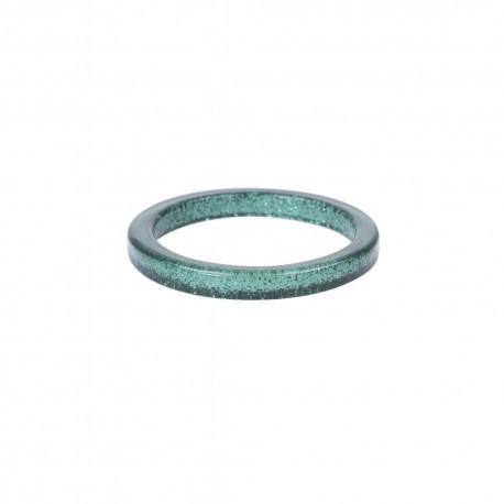 Bracelet Samara