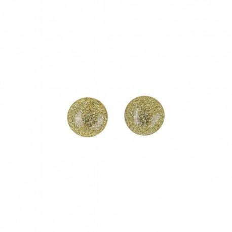 Boucles d'oreilles Sparkly