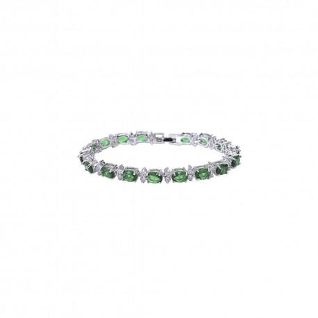 Bracelet Miriam 20's