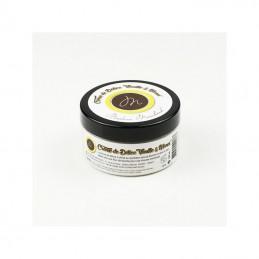 Crème des délices Vanille Monoï