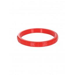 Bracelet rétro Dotty thin
