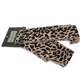 Foulard / Bandana léopard
