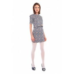 Mini jupe années 60