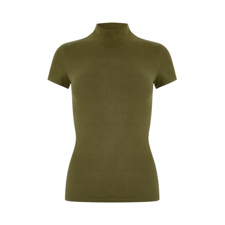 Top Olive